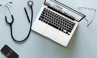 HIPAA Remediation